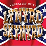 Lynryd Skynyrd Greatest Hits