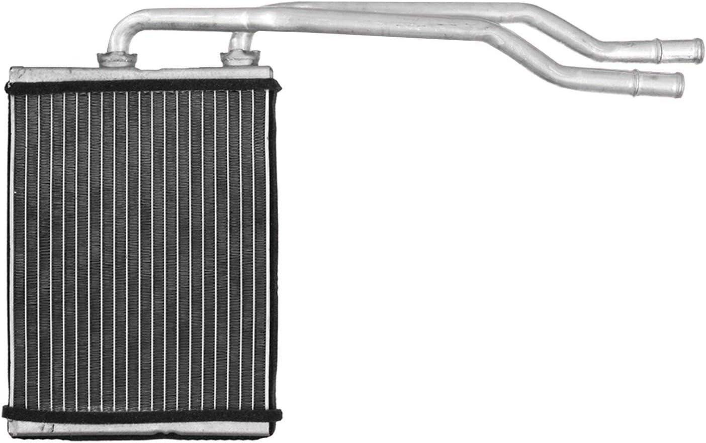 Amazon Com Apdi Hvac Heater Core 9010586 Automotive