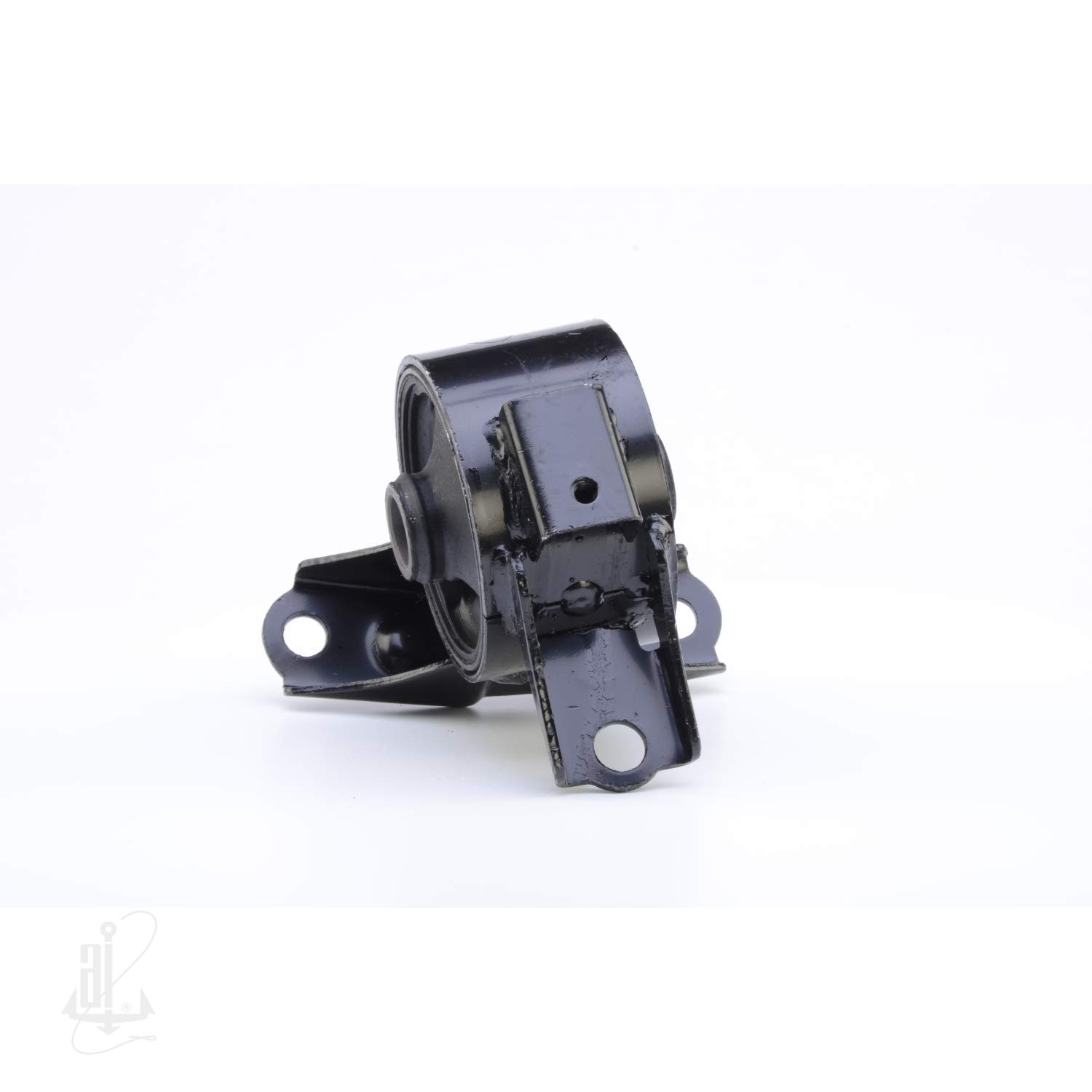 Anchor 9411 Engine Mount