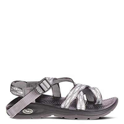 Chaco Women's Zvolv 2 Athletic Sandal | Sport Sandals & Slides