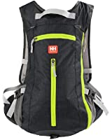 Naturehike Outdoor Backpack Climbing Backpack Sport Bag Camping Backpack