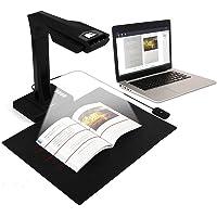 Scanner Portátil de Livros até A3 CZUR ET 16