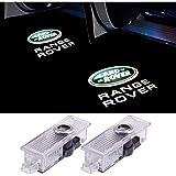 Amazon.com: JessicaAlba Car Engine Start Stop Ignition Key ...