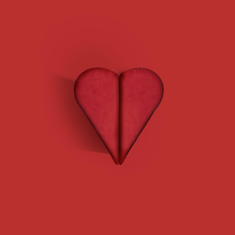 Love Cojín Multifuncional Para Sexo RedTouch.it: Amazon.es ...
