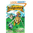 The Magicatory