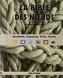 Bible des noeuds