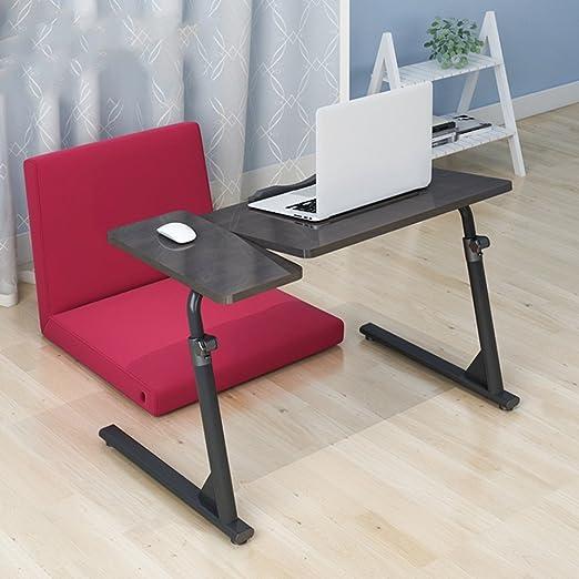 YIN YIN multifunción Escritorio para computadora: mesa de la ...