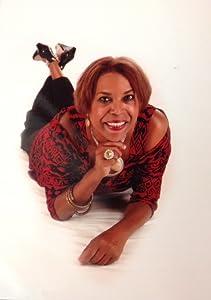 Marcia King-Gamble