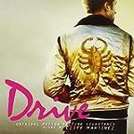 Drive: Original Motion Picture Soundt...