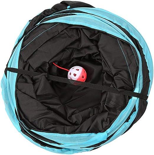 LALANG Hamster Travel Daypack Rabbit Hedgehog Backpack Carrier Bag Portable Outgoing Travel Pet Warm Sleeping Hanging Breathable Handbags with Shoulder Strap