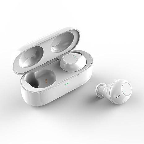 Cuffie Bluetooth 074a431318f5