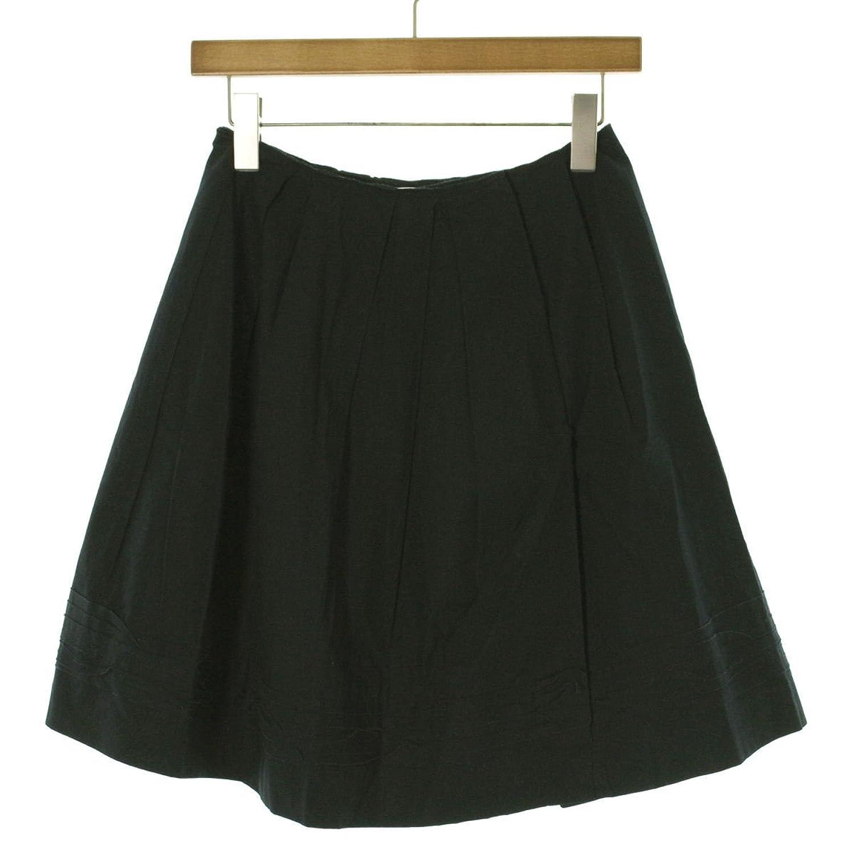 (ミュウミュウ) MIUMIU レディース スカート 中古 B0781YCTG5  -