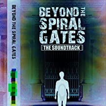 A Better Me for You (Beyond the Spiral Gates Soundtrack)