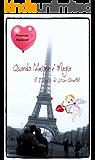 Quando l'Amore è Magia  (Il Diario di Zia Ginette)