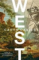 West: A Novel