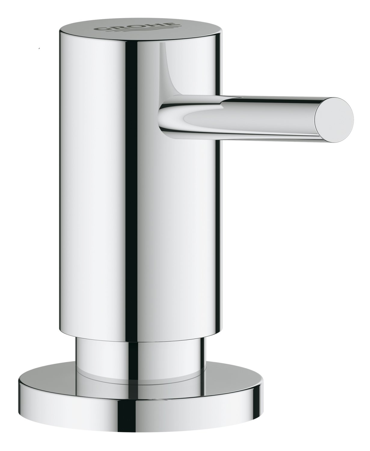 GROHE Distributeur Cosmopolitan  Allemagne dp BWNRCZU
