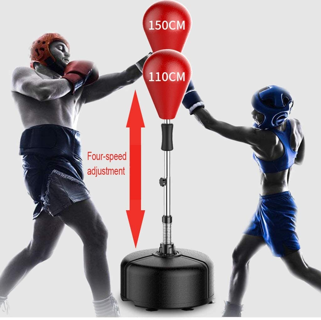 ROTOR/' WEIGHT THAI STYLE BOXING MARTIAL ARTS SKIP ROPE