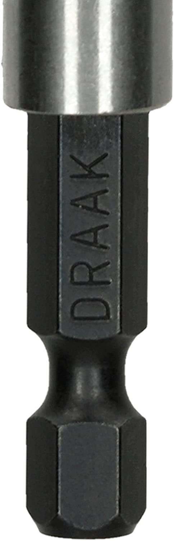 Draak Impact Duty magnetico 60/mm 1//10,2/cm cacciavite portainserti
