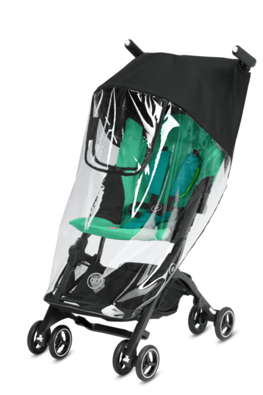 pockit lightweight stroller baby. Black Bedroom Furniture Sets. Home Design Ideas