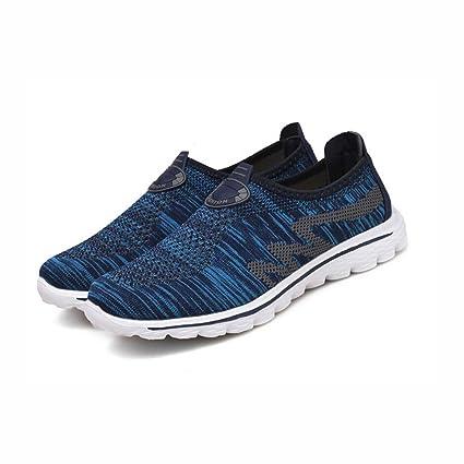Amazon.com: Zapatillas deportivas casuales, zapatillas de ...