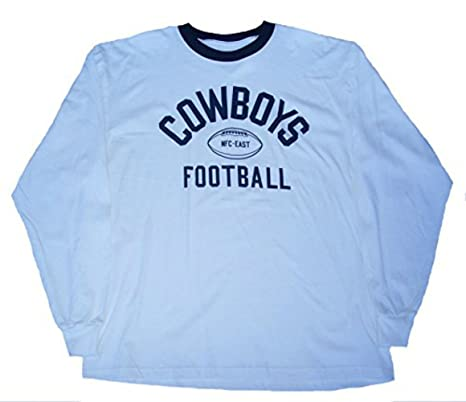 ab36cf306 Amazon.com   Genuine Merchandise Dallas Cowboys NFC East Football ...