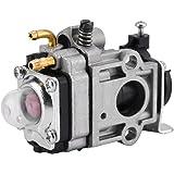 Queta para carburador para Motor de desbrozadora 52 CC 49 CC ...