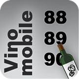 best seller today Wine Vintages
