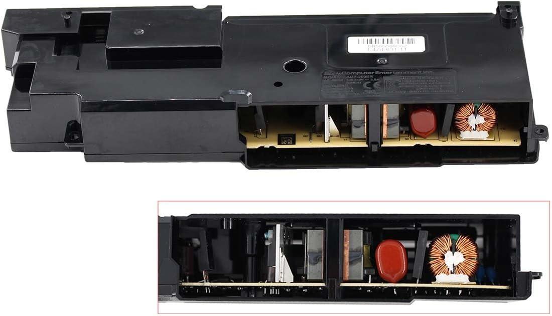 ADP-200ER Power Supply for Sony PS4 CUH-1215A N14-200P1A N14-200P1A