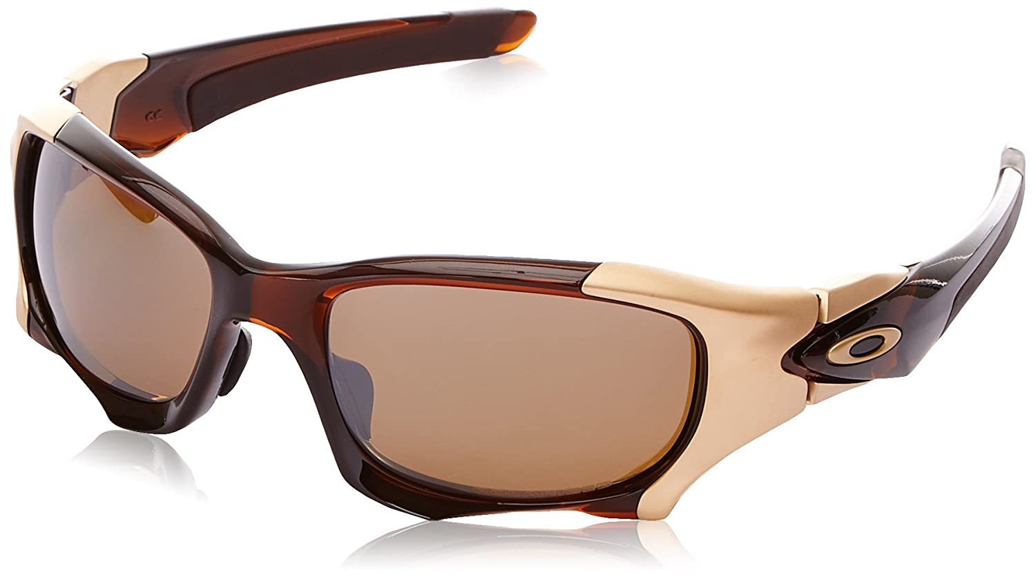 b3017e880989 Pit Boss Oakley Philippines « One More Soul