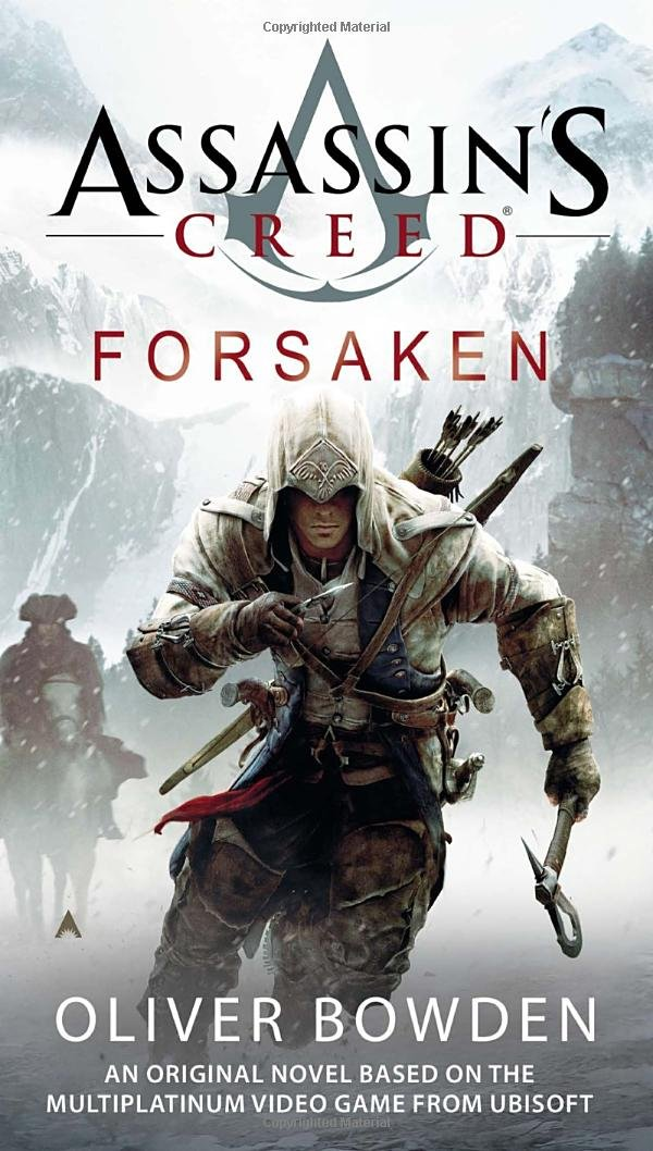 Assassin Creed Renaissance Pdf Download English alberto dello vestitino chuzzle talpa patches