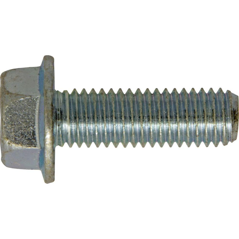 Alpen 62400850100 Cobalt Foret h/élico/ïdal Gris 8.5 mm