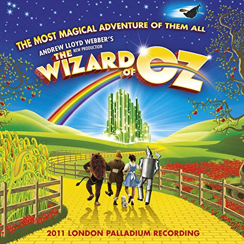 Follow The Yellow Brick Road - Follow Of Yellow Brick Oz Wizard Road The
