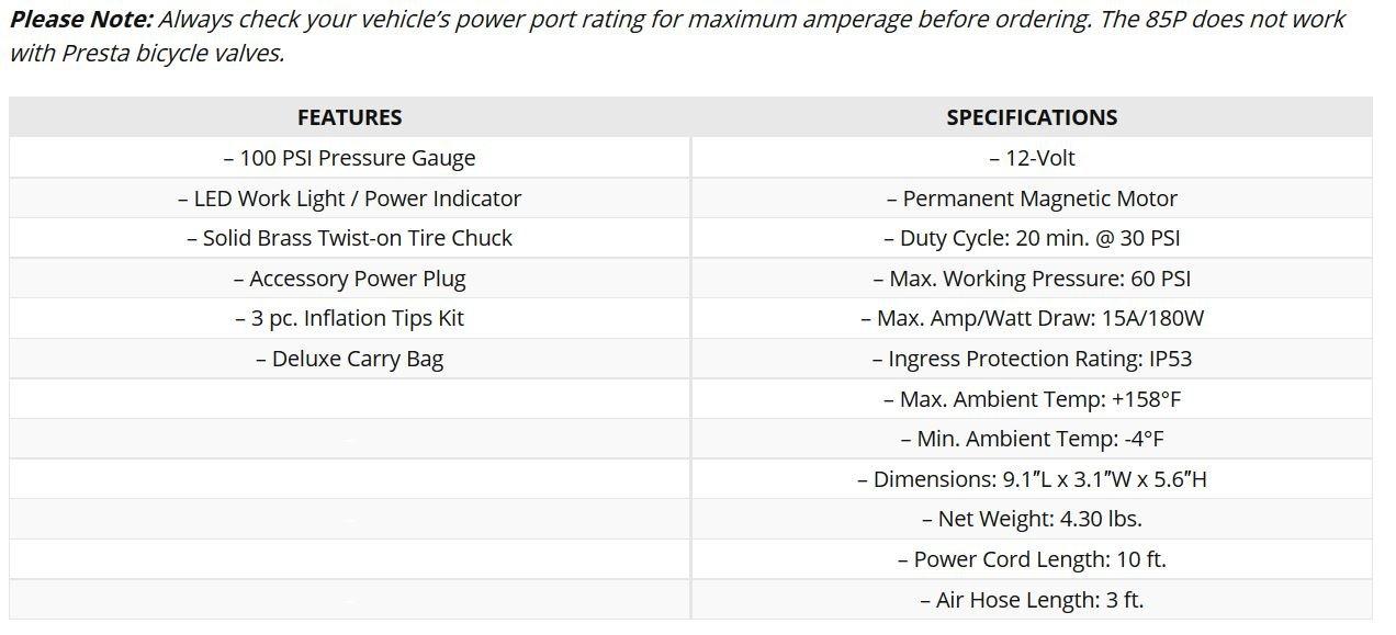 Fantastisch 12 Gauge Ampere Rating Bilder - Elektrische Schaltplan ...
