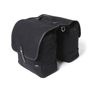 Amazon.com: pannier bolsa para bolsas de bicicletas by Alban ...