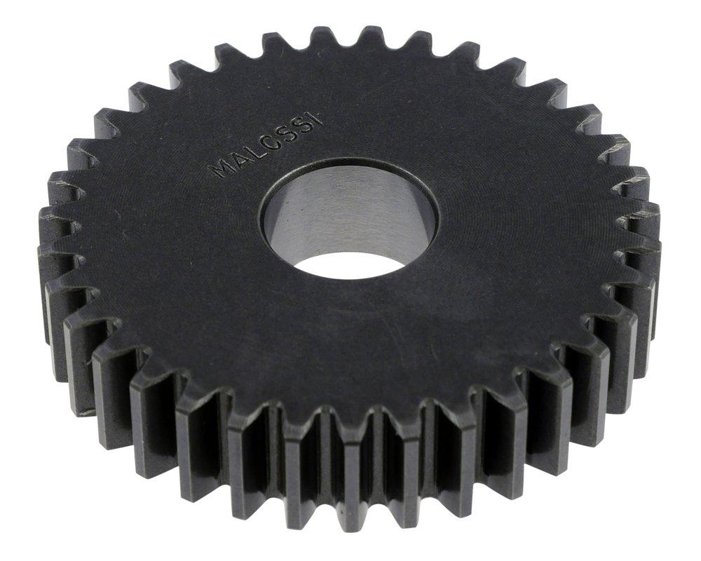 Getriebe prim/är MALOSSI HTQ 13//35 f/ür SPEEDFIGHT 2 50 2T LC 2004
