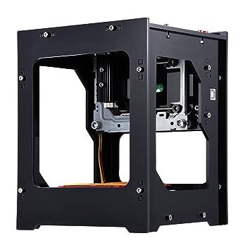 Walfront 1500mw Impresora Láser Grabador 550x550 Píxeles de ...