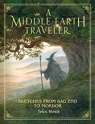a-middle-earth-traveler-sketches-from-bag-end-to-mordor