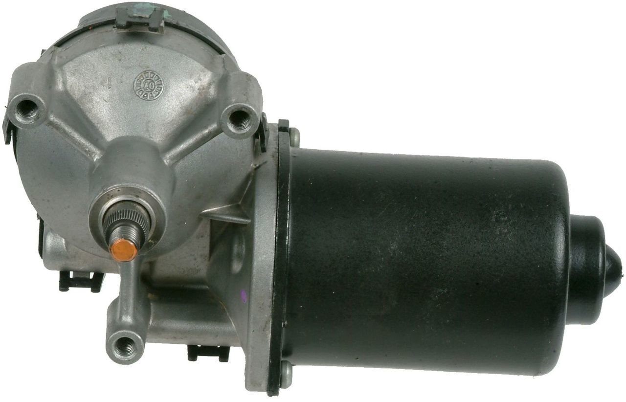 Cardone 40-2074 Remanufactured Domestic Wiper Motor by A1 Cardone