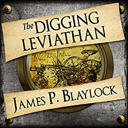 The Digging Leviathan
