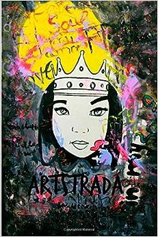 ArtStada: Volume 2 (Autumn 2014)
