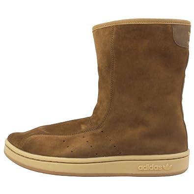 zapatillas adidas mujer invierno