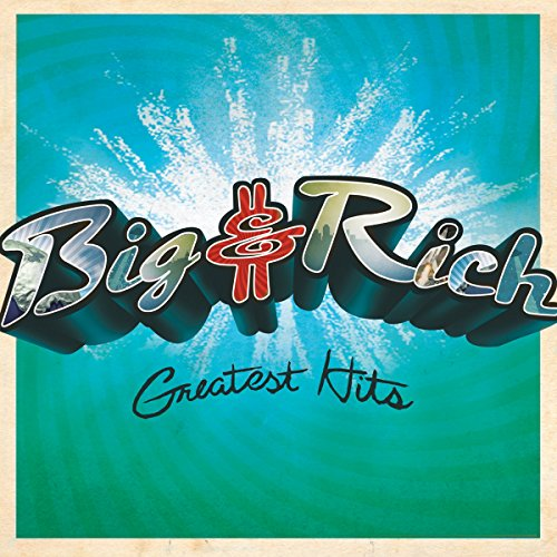 Big & rich fake id