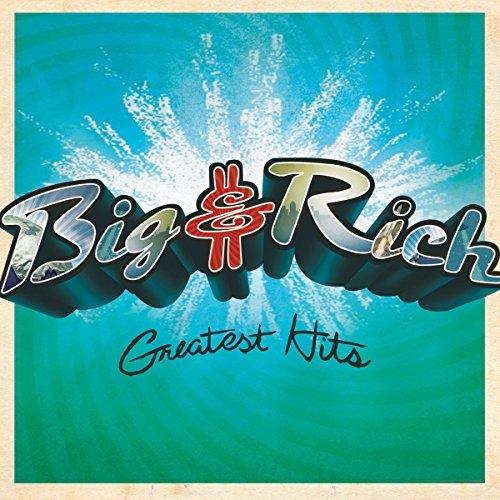 the big rich - 8