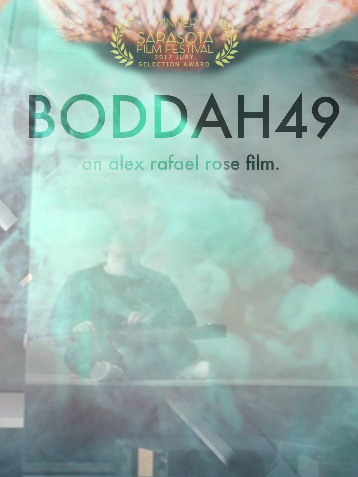 Boddah49