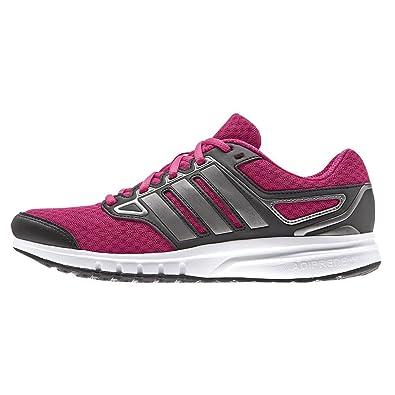 c17bb4aff656 adidas Gateway 4 af4663 Chaussures Femme - Rose - Pink Grey