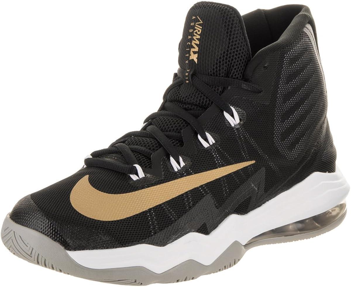 NIKE Homme chaussure sneaker air max audacity 843884 42