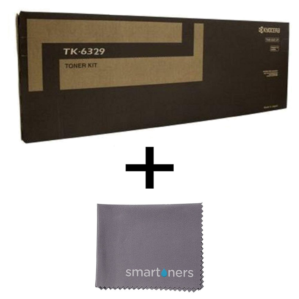 5 Toner for Oki C711 C710 C711N C710N C711DN C710DN C711DTN 44318604CMY2BK