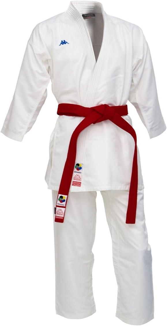 Tokyo Professional karategi Mixte Adulte Adulte Mixte Kappa4Karate Tokyo Professional