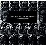 My Life in a Hole in the Ground (Lp+Mp3) [Vinyl LP]