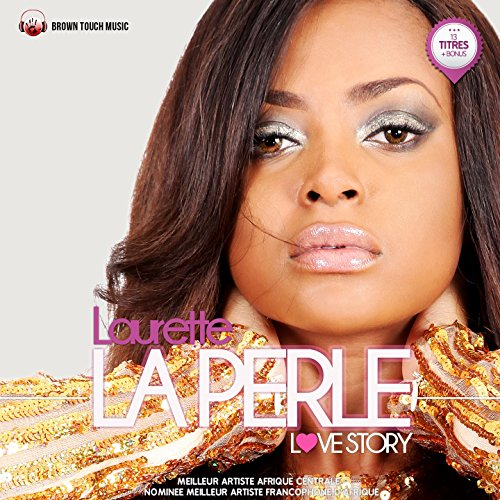 laurette la perle twist mp3